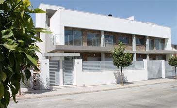 appartement vente sur plan à 03184 TORREVIEJA (Espagne) - Prix