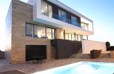 nieuwbouw woning te 03191 PILAR DE LA HORADADA (Spanje) - Prijs € 3.400.000