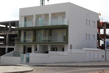 appartement te 03194 LA MARINA (Spanje) - Prijs € 149.900