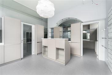 commercieel te 2860 SINT-KATELIJNE-WAVER (België) - Prijs € 231.000