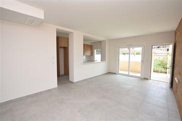 appartement vente sur plan à 03188 TORREVIEJA (Espagne) - Prix 150.500 €