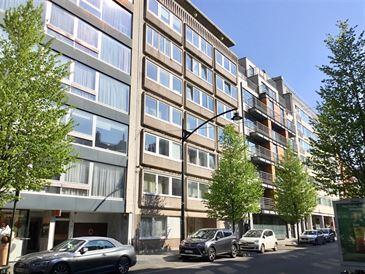 appartement te 1000 BRUXELLES (België) - Prijs