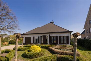 villa te 2861 ONZE-LIEVE-VROUW-WAVER (België) - Prijs