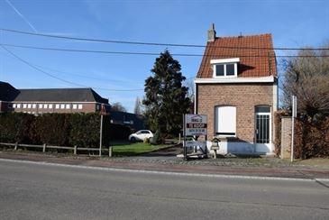 grond te 2860 SINT-KATELIJNE-WAVER (België) - Prijs