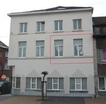 appartement à 2800 MECHELEN (Belgique) - Prix 130.000 €