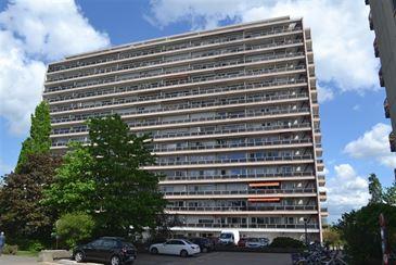 appartement te 2800 MECHELEN (België) - Prijs € 169.500