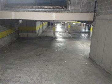 garage / parking te 2800 MECHELEN (België) - Prijs
