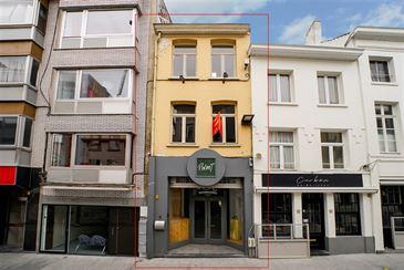 commercieel te 2800 MECHELEN (België) - Prijs € 383.000