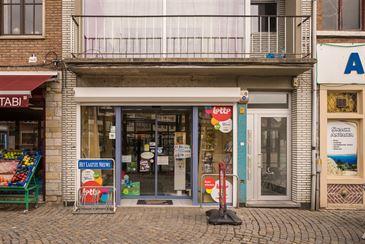 commercieel te 2800 MECHELEN (België) - Prijs € 175.000