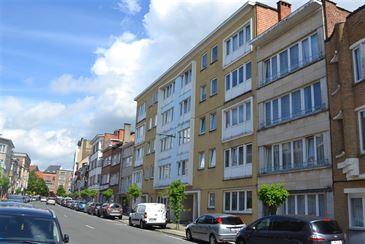 appartement te 1090 JETTE (België) - Prijs € 165.000