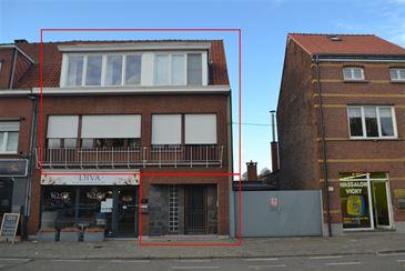 huis te 2800 MECHELEN (België) - Prijs € 295.000