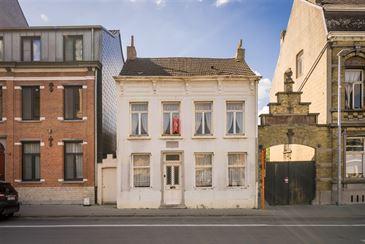 maison à 2861 ONZE-LIEVE-VROUW-WAVER (Belgique) - Prix