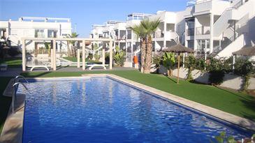 appartement te   (Spanje) - Prijs € 151.000
