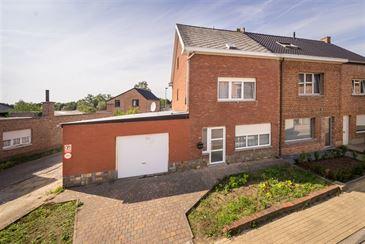 huis te 2820 RIJMENAM (België) - Prijs € 279.000