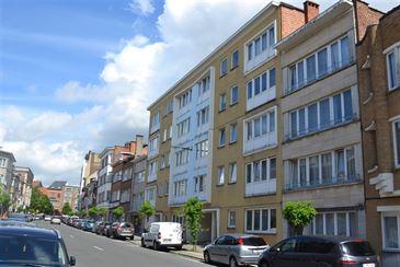 appartement te 1090 JETTE (België) - Prijs
