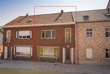 huis te 2820 RIJMENAM (België) - Prijs € 286.000