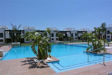 appartement à 03149 GUARDAMAR DEL SEGURA (Espagne) - Prix 166.000 €