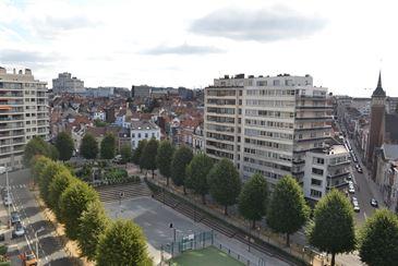studio te 1000 BRUSSEL (België) - Prijs