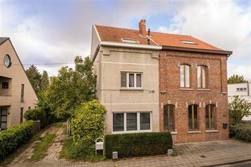 huis te 3010 KESSEL-LO (België) - Prijs