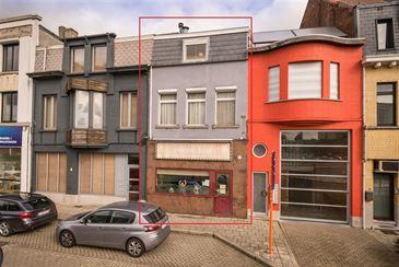 huis te 2800 MECHELEN (België) - Prijs € 298.000
