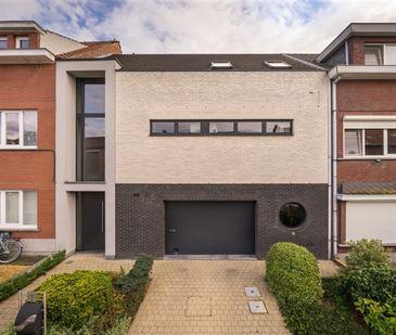 huis te 2800 MECHELEN (België) - Prijs € 485.000