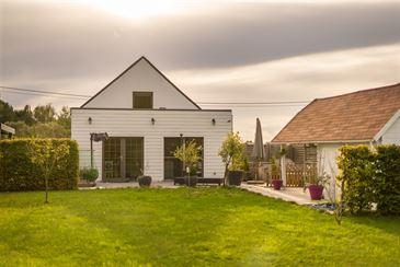 huis te 3191 HEVER (België) - Prijs