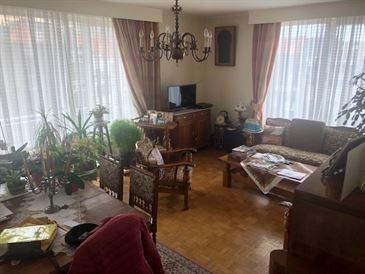 appartement te 1210 SINT-JOOST-TEN-NODE (België) - Prijs € 160.000