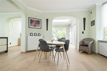 villa te 2820 BONHEIDEN (België) - Prijs € 460.000