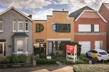 huis te 2580 BEERZEL (België) - Prijs € 385.000