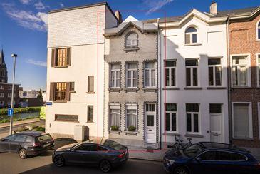huis te 2800 MECHELEN (België) - Prijs