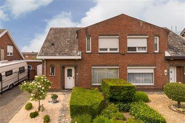 huis te 2861 ONZE-LIEVE-VROUW-WAVER (België) - Prijs € 308.000