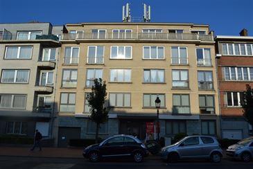 appartement te 1780 WEMMEL (België) - Prijs € 299.000