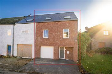 maison unifamiliale à 3070 KORTENBERG (Belgique) - Prix 348.000 €