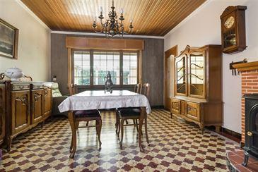 huis te 2820 RIJMENAM (België) - Prijs € 268.000