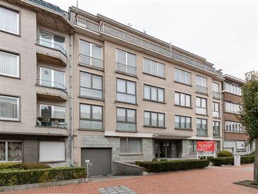appartement te 1780 WEMMEL (België) - Prijs