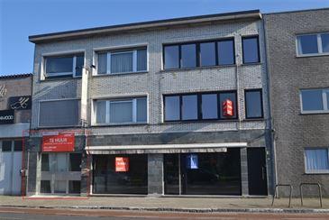 entrepôt à 2800 MECHELEN (Belgique) - Prix 90 €