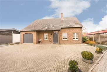 maison à 2860 SINT-KATELIJNE-WAVER (Belgique) - Prix 449.000 €
