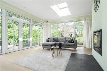 villa à 2820 BONHEIDEN (Belgique) - Prix 449.000 €