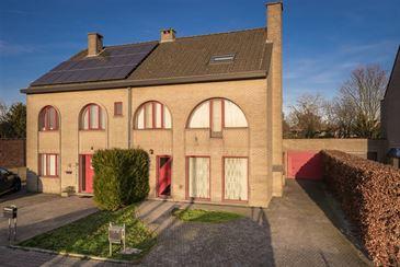 maison à 2812 MUIZEN (Belgique) - Prix 395.000 €