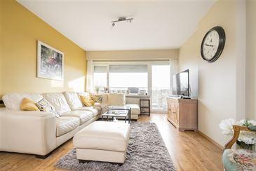 appartement te 2800 MECHELEN (België) - Prijs € 179.000