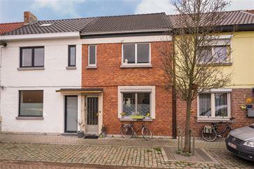 eengezinswoning te 2800 MECHELEN (België) - Prijs € 245.000