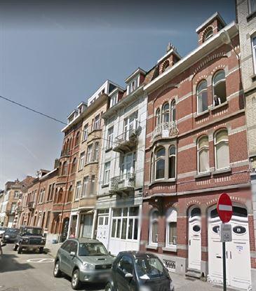 appartement te 1020 LAKEN (BRU.) (België) - Prijs € 284.000