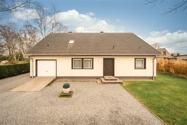 maison à 2570 DUFFEL (Belgique) - Prix 387.000 €