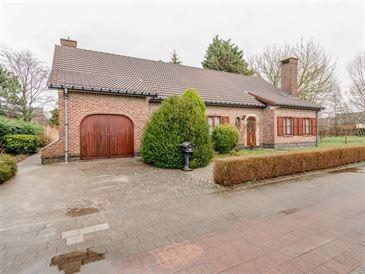 maison à 1980 ZEMST (Belgique) - Prix 478.000 €