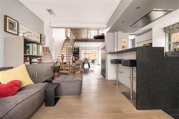 maison à 2840 RUMST (Belgique) - Prix 429.000 €