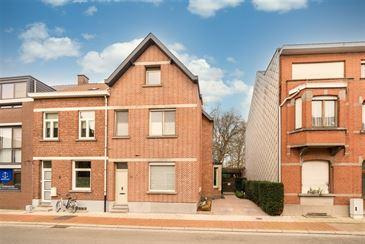 maison à 2812 MUIZEN (Belgique) - Prix 415.000 €