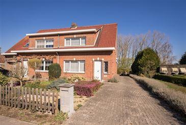 huis te 2550 KONTICH (België) - Prijs