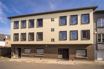 appartement te 1830 MACHELEN (België) - Prijs € 136.000