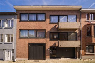 appartement te 1830 MACHELEN (België) - Prijs € 153.000
