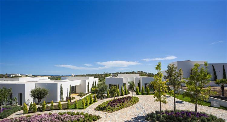 Nieuwbouw : LIMONERO te SAN MIGUEL DE SALINAS (03189) - Prijs € 785.000